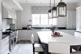 galbraith and paul lighting. Galbraith U0026 Paul Lotus Roman Shade In Kitchen Dana Wolter InteriorsTraditional Home And Lighting