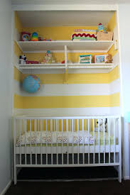 closet turn bedroom into warm nook ideas conversion your empty