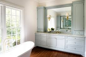 Bathroom Remodeler Atlanta Ga New Inspiration Ideas