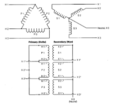 provided for the customer federal of pasific websites single phase Single Phase Transformer Connection Diagrams provided for the customer federal of pasific websites single phase transformer wiring diagram neutral zero connections single phase transformer wiring diagrams