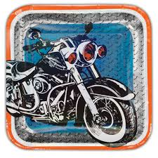 Harley Davidson Party Decorations Party Ideas Event Planning Harley Davidson Themed Party Ideas