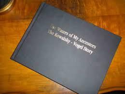 Make A Free Family History Chart Webinar Genealogy Evidence Analysis
