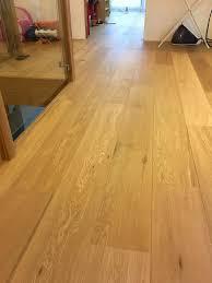 prefinished hardwood flooring. Prefinished Hardwood Flooring 50 Awesome Natural Maple S