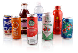 Top Selling Vending Machine Drinks Inspiration Healthy Vending Machine Drinks HealthyYOU Vending
