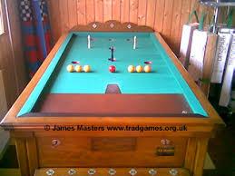 pool table bar. Delighful Bar Inside Pool Table Bar A