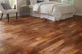 innovative hardwood flooring canada floors at homedepotca the home depot canada