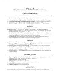 Real Estate Resume Cover Letter Mortgage Broker Cover Letter Real Estate Sales Agent Resume 54