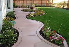 Small Picture Alluring 40 Home Landscape Design Decorating Inspiration Of