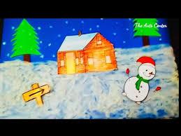 Chart On Winter Season Videos Matching Science Fair Winter Revolvy