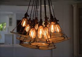 edison table lamp vintage home lighting. Floor Lamp For Office Elegant Furniture Desk Lamps New Edison Table  Vintage Home Lighting Ideas Edison Table Lamp Vintage Home Lighting I