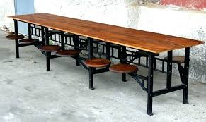 round table seats 12 dining room table seats large dining tables to seat daze that table
