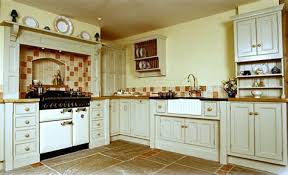 oak country kitchens. Perfect Country Small Country Kitchen With Oak Cabinets How To To Oak Country Kitchens