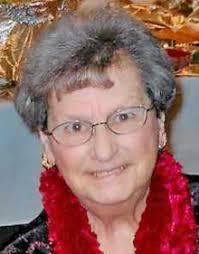 Irene E. Pion - Lincoln | The Valley Breeze