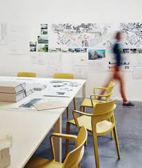 Forum arredamento.it u2022tavoli e sedie per cucina e soggiorno