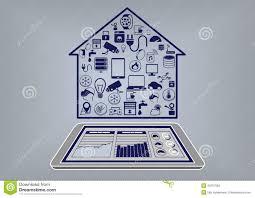 how to design a smart home. How To Design A Smart Home Ideas With Image Of Modern E