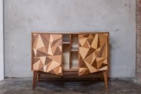 Cubist Credenza 76 Turner Furniture Holding Corp Pinterest