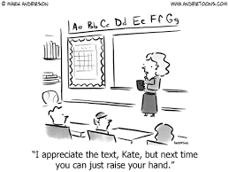 Free Teachers Cartoons Download Free Clip Art Free Clip