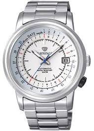 <b>Часы J</b>. <b>Springs BEA010</b> - купить мужские наручные <b>часы</b> в ...