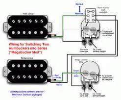 guitar wiring diagram humbucker volume images guitar pickups wiring diagram 2 humbucker volume 1 tone wiring