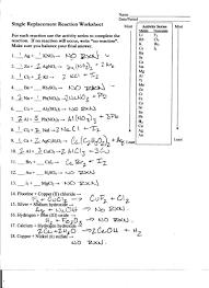 worksheet single rep answers jpg