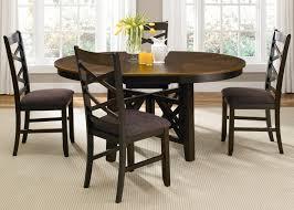 oval kitchen table set oval kitchen table set