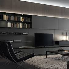 Small Picture 97 best Wall Units images on Pinterest Wall units Interior