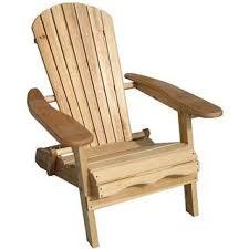 Outdoor Wooden Chair Amusing Wooden Chair Outdoor H Nongzico
