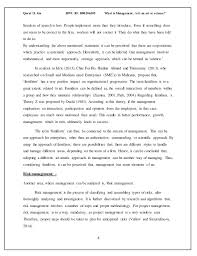 essay on common sense common sense essay dnnd ip thomas paine  need help do my essay common sense by thomas paine and letter to need help do