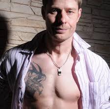 člověk Portrét Tetování Fotografie Zdarma Na Pixabay