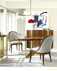 neiman marcus bedroom furniture. Neiman Marcus Furniture Horizon Line Round Dining Table French Country Bedroom E