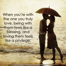 Catholic Quotes On Love Cool Catholic Quotes On Love Stunning Love Quotes Images Catholic Quotes