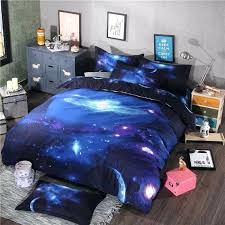 space bedding outer canada twin set quilt
