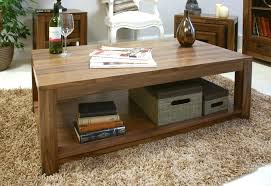 solid walnut end table solid walnut furniture coffee table with shelf solid walnut dining table round solid walnut table and chairs