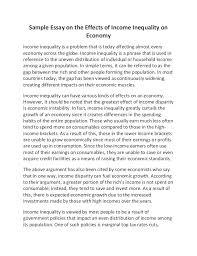 economics essays help example economics essays uk essays
