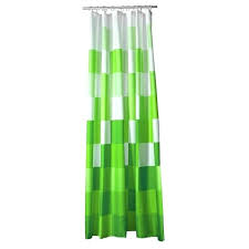 shower curtains dark green shower curtain dark green shower curtain dark green shower curtains dark