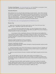 Luxury Examples A Functional Resume For Administrative Assistant At