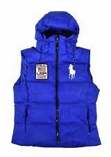 Мужские пальто и <b>куртки</b> - огромный выбор по лучшим ценам ...