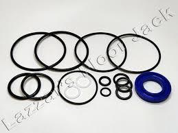 hydraulic jack seal kit for craftsman