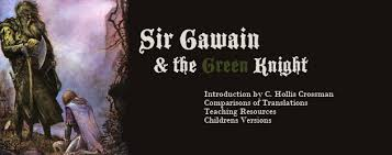 tips for an application sir gawain essay beowulf and sir gawain are such very different kinds of heroes that are heavily dependent