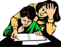 advertising s representative cover letter homework robots for help trigonometry homework sp zoz ukowo fourier series