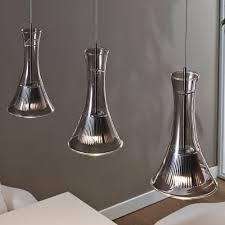 outdoor pendant lighting modern. Lovely Triple Pendant Light 57 In Modern Outdoor Lighting Intended For Ideas G