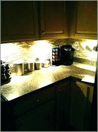 kitchen under lighting. Simple Kitchen Led Under Cabinet Lighting With Outlets Kitchen  Intended Kitchen Under Lighting I