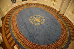 oval office carpet. Image Gallery: Oval Office Floor Carpet O