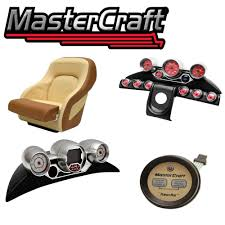 oem mastercraft boat parts accessories mastercraft replacement mastercraft boats
