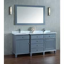 bathroom vanity double sink 60. image of: 60 inch bath vanity double sink within bathroom