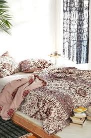 corduroy duvet covers