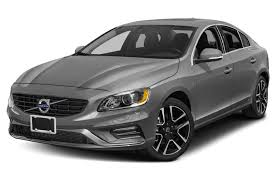 2018 volvo manual transmission. simple 2018 2018 volvo s60 photo 2 of 48 inside volvo manual transmission