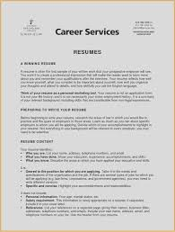 Where Can I Write A Resume For Free Business Resume Template Free Free Download 53 Title