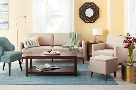 Traditional Living Room Furniture Stores Target Bedroom Furniture Traditional Target Living Room Furniture