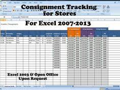 23 Best Business Worksheets Images Countertops Worksheets Sample